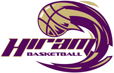 Hiram Basketballlogo
