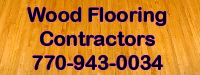 WoodFlooringContractors