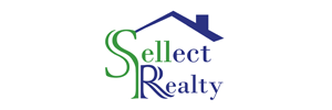 selectrealty