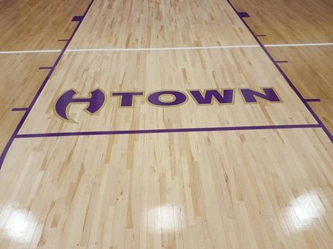 h-town-floor2