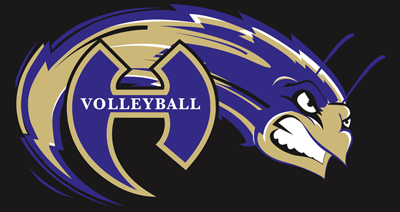volleyballlogo400